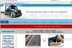 premieresh.com.jpg
