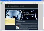 premium-escrow.com.jpg