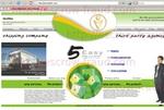 principaldw.com.jpg