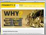 priority-cargo.co.uk.jpg