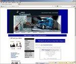 pro-delivery.com.nu.jpg