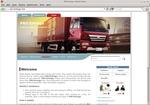 pro-entrega.com.jpg