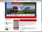 pro-movers-vehicles.com.jpg