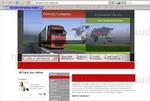 pro-movers.110mb.com.jpg