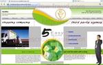 pro-speditioncargo.com.jpg