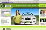 probikesales.com.jpg