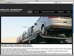 prologtransport.co.uk.jpg