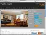 propertiesgroupinc.com.jpg