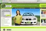 prosalesbroker.com_.jpg