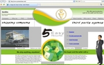 protectsharp.net.jpg