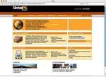 ps-global-express.com.jpg