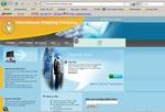 ptrsite22.freehostia.com.jpg