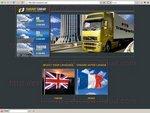 pts-transports.com.jpg