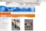 pulamea123.100webspace.net.jpg