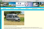 pw-wohnmobile.com.jpg