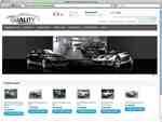 quality-autos-group.com.jpg