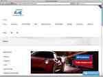 qualityauto-sales.com.jpg
