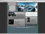 quick-shipper.com.jpg