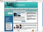rapidtransgroup.com.jpg