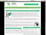 raulogisticsgroup.com.jpg