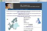 rbltransport.co.uk.jpg