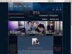 real-traderonline.com.jpg