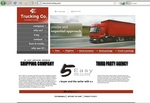 red-trucking.com.jpg
