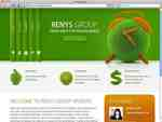 renysgroup.com.jpg