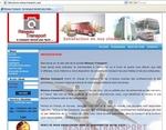 reseau-transport.com.jpg