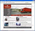 rg-transporting.com.jpg