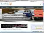 rides-online.net.jpg