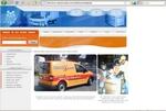 riopretovendas.com.br_d2dcourier_shipping_.jpg