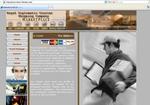 rloes1.50webs.com.jpg