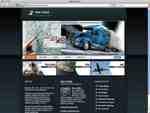 rmn-cargo.com.jpg