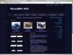 road-bm.com.jpg