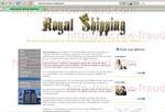 royal-escrow-shipping.biz.jpg