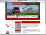 royal-mail-auto-transport.co.uk.jpg