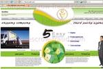 royaldw.com.jpg