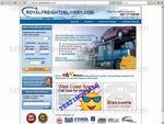 royalfreightdelivery.com.jpg