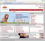 royalmail.com.jpg
