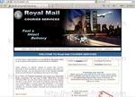 royalmailcs.com.jpg