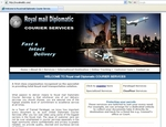 royalmaildc.com.jpg