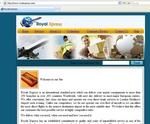 royalsxpress.com.jpg