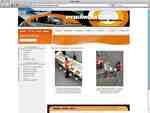 rwklogistics.com.jpg