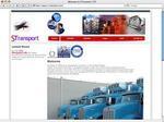 s-transport.com.jpg