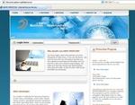 sa.gibazi.org.jpg