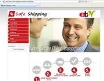 safe-shipping.com.jpg