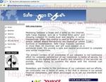 safecargoexpress.com.jpg