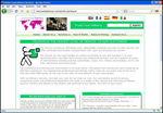 safeglobalcargo.com.jpg