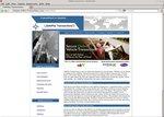 safepay-online-transactions.com.jpg